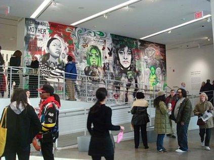 bronx-museum.jpg